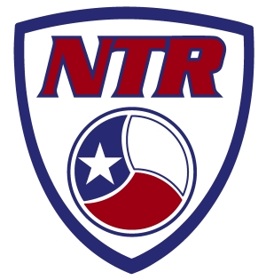 North Texas new logo