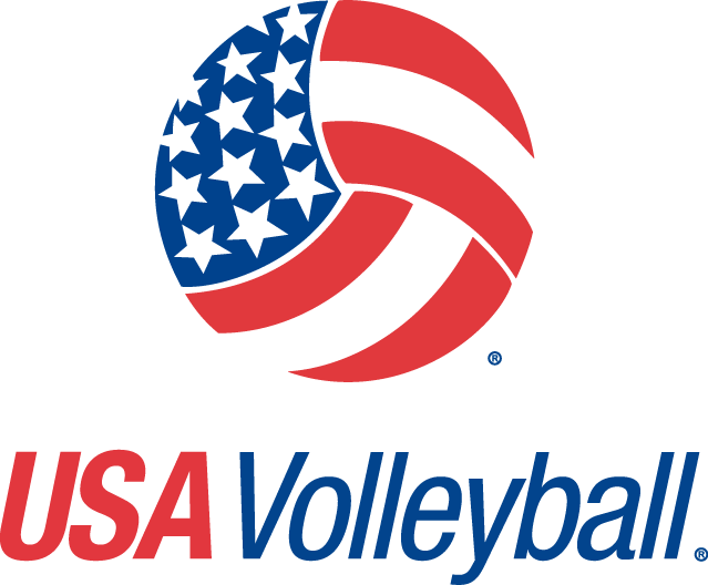 USA_Volleyball